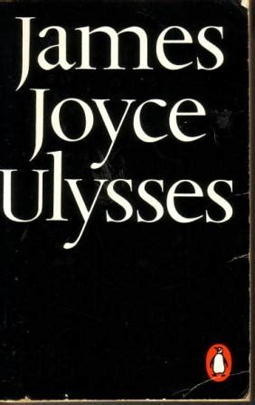 Analysis of The Dead by James Joyce Essay - 495 Palabras
