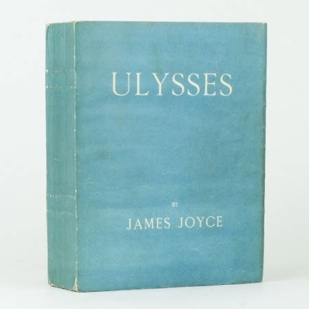 Literary analysis of the dead by james joyce