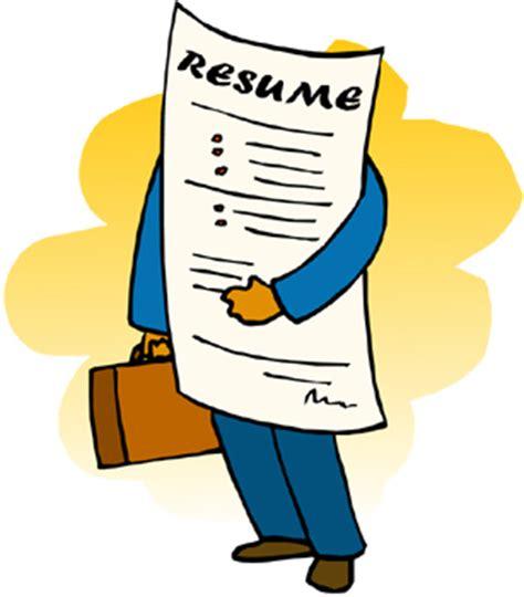 Teacher Resume Samples Great Sample Resume